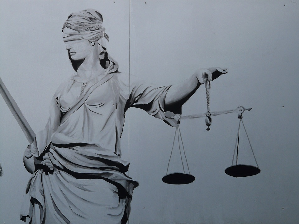 Demand and supply of Lawyers