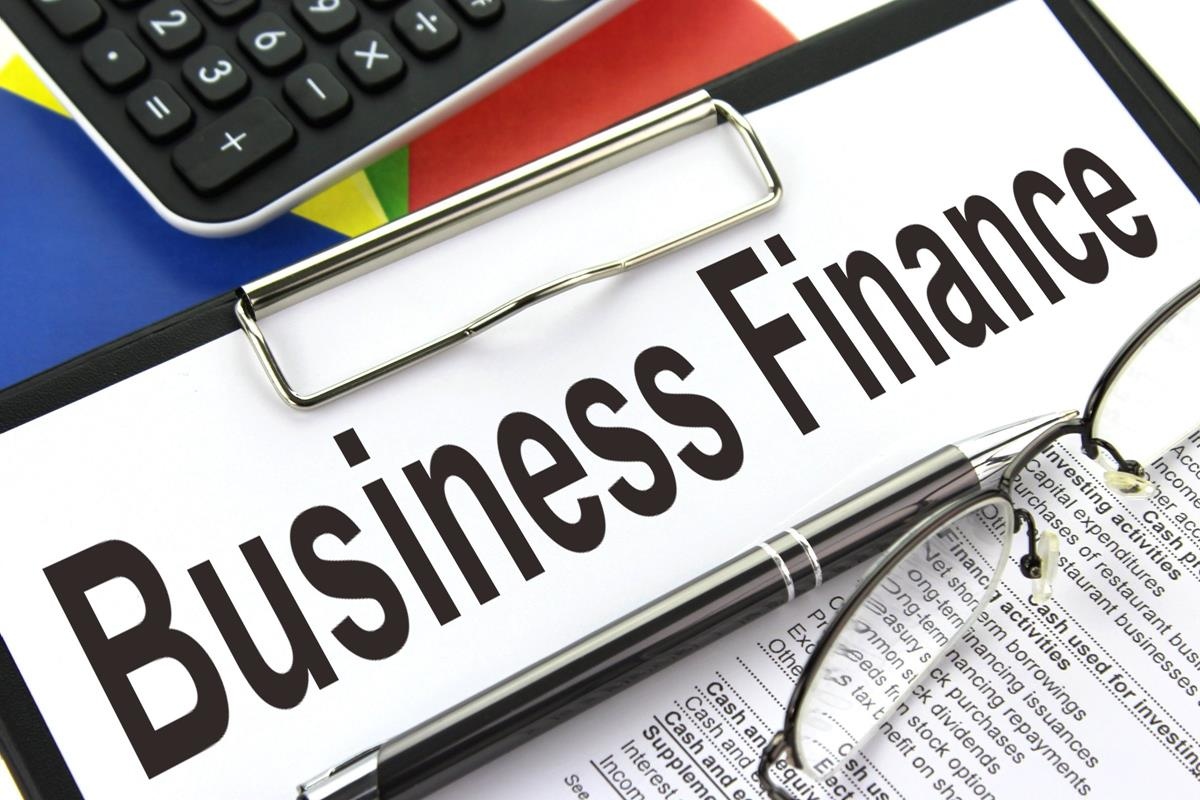 Financial management as a bright career option