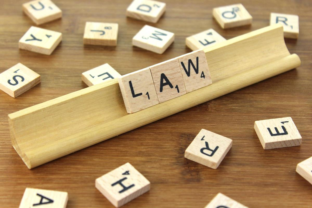 Is Law a career building option?
