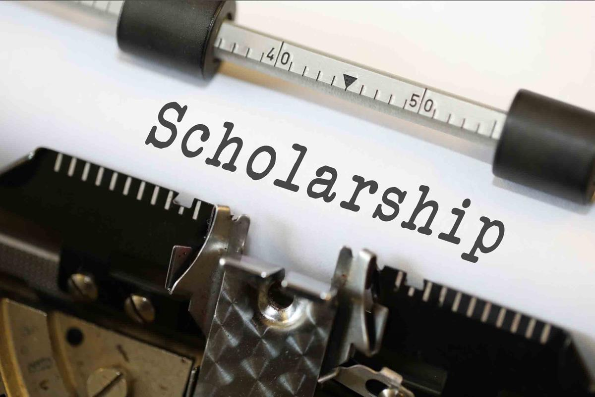 Scholarship plan for reserved class 2020