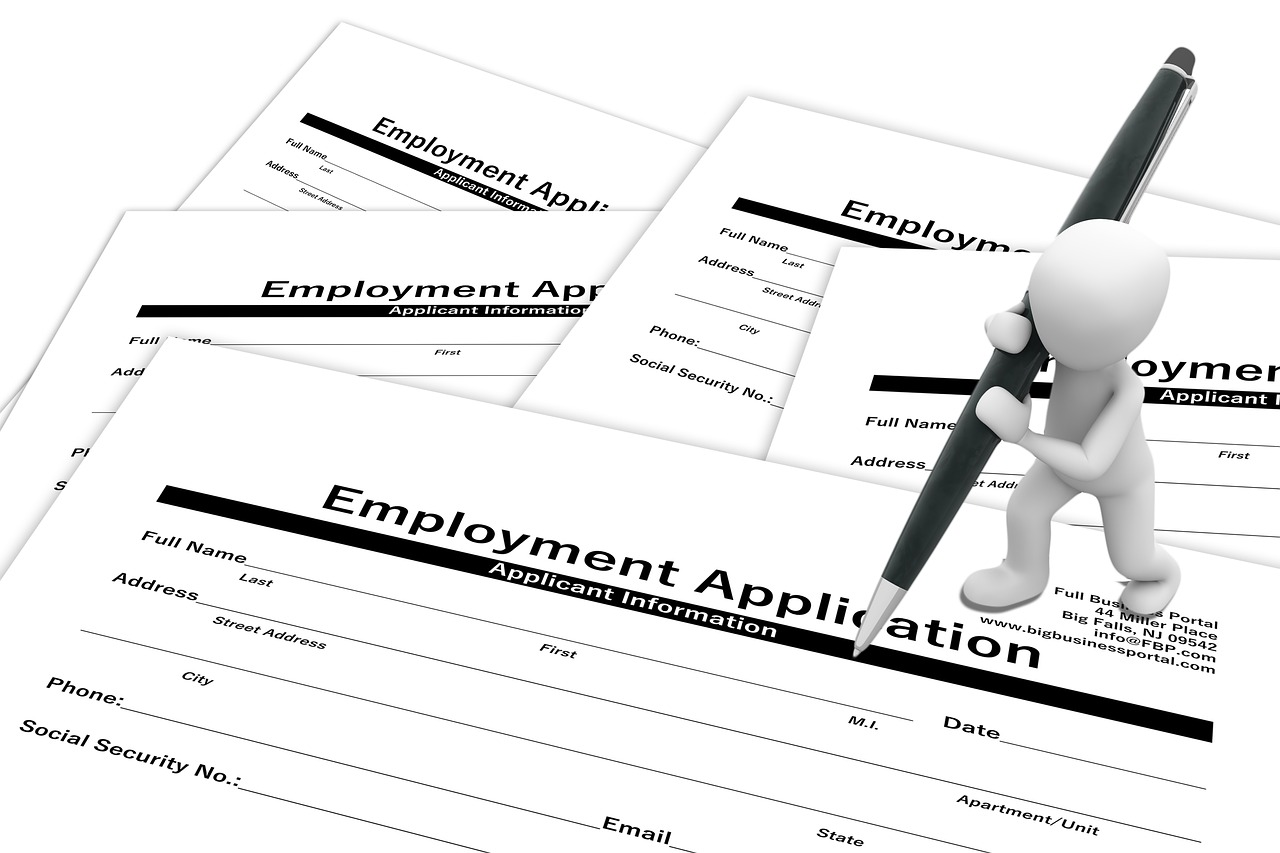 Looking for government Law Jobs?