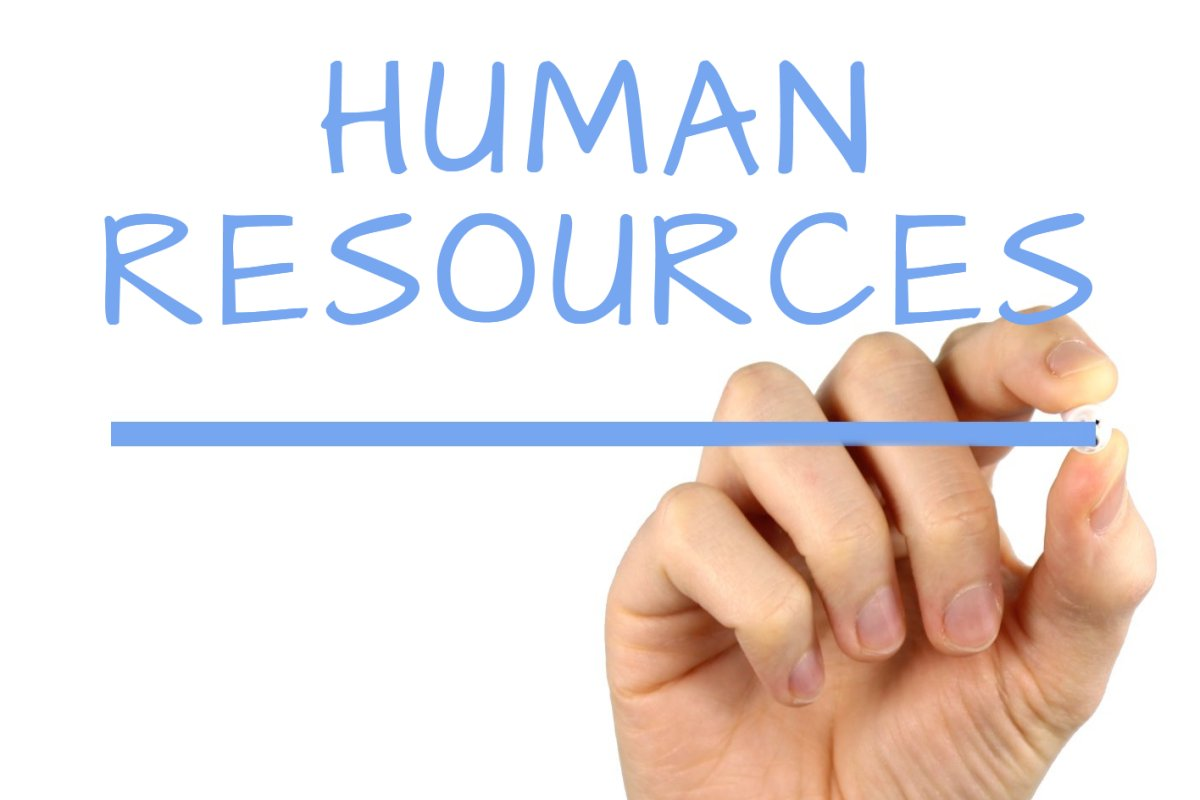 Advantages of doing an MBA in Human Resource