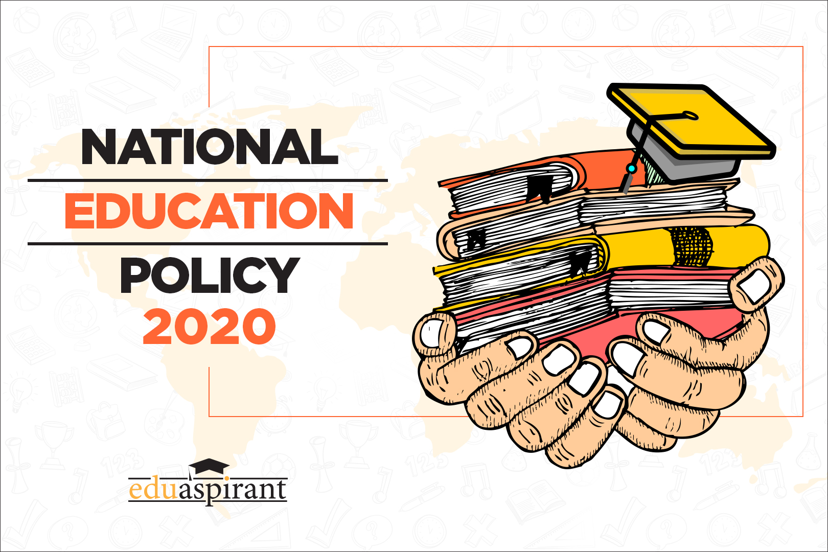 National Education Policy 2020: The Voice of India's youth!
