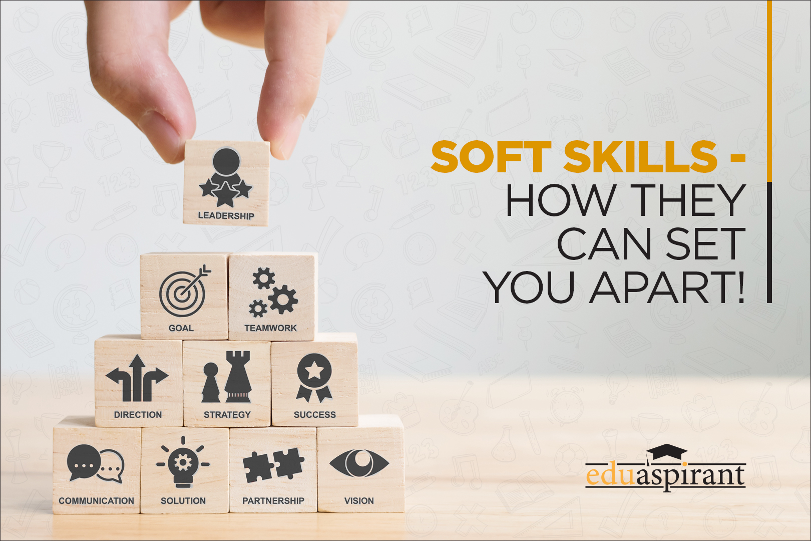 Soft Skills Training could be your secret weapon – here's WHY!