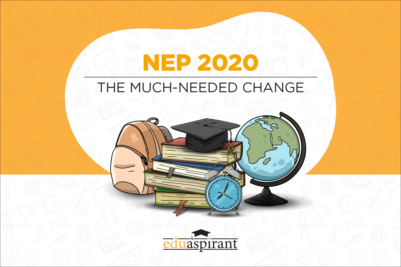 Why NEP 2020 is the transformation our country needed for 72 years