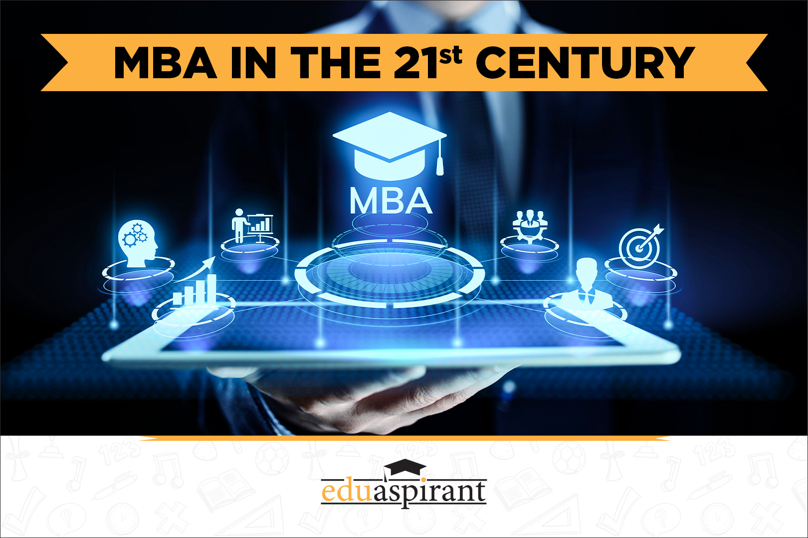 21st Century MBA: The risks and chaos no one tells you (and how to avoid them!)