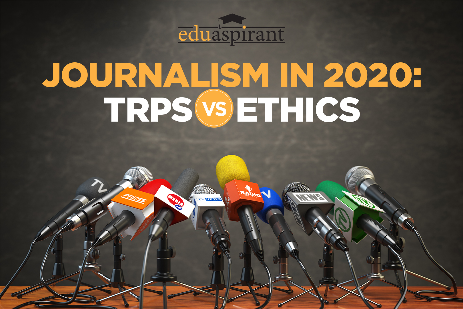 Journalism in 2020: Qualities That Will Make You Stand Out!